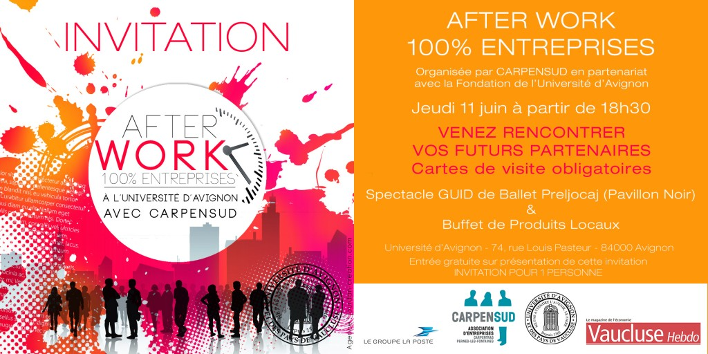 INVITATION-AFTER-WORK-CARPENSUD