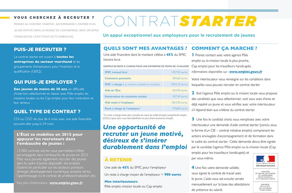 flyer_contrat_starter