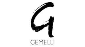 GEMELLI ORANGE