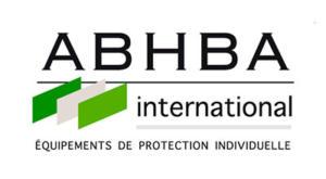 ABHBA International