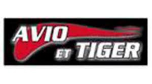 Avio et Tiger