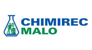 Chimirec Malo