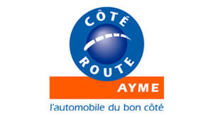 AYME Coté Route