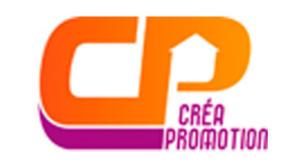 Créa promotion