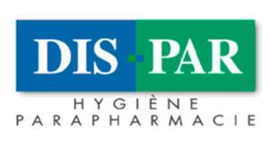 Dispar Hygiène parapharmacie