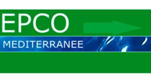 EPCO Méditerranée