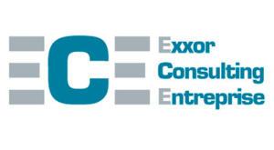 Exxor Consulting Entreprise