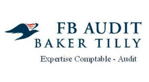 FB Audit Baker Tilly