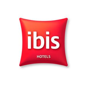 Ibis Hôtels