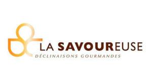 La savoureuse