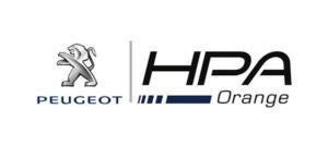 HPA Peugeot