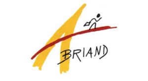 Lycée Aristide BRIAND