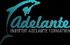 Institut Adelante Formation