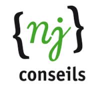 NJ-Conseils
