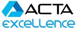ACTA EXCELLENCE