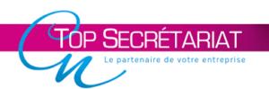 TOP SECRETARIAT