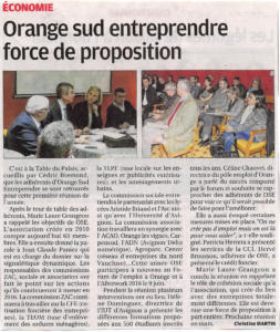 OSE force de proposition 5fev2016