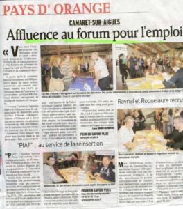 ose-forum-emploi-lp