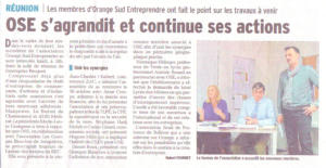 L'association s'agrandit - nov2014