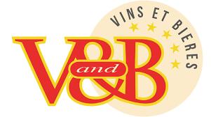 V AND B ORANGE